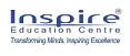 https://inspire-edu.sg/wp-content/uploads/2019/05/logo-small-V3.png