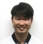 student-Guanwei-web